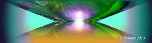 Quelle: http://www.bemaras-art.com/